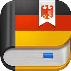 德语助手app