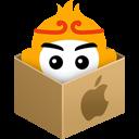 悟空苹果助手