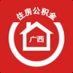 掌中住房公积金app