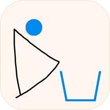 物理画线解谜21.0 安卓版