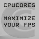 steamCPU优化神器