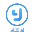 执业医师app
