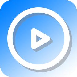 磁力影院app