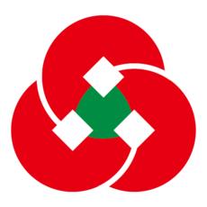 山东农信客户端v1.2.16 官方iOS版