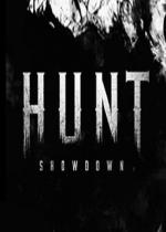 猎杀:对决(Hunt:Showdown) 免安装硬盘版