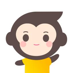小猿口算2018最新版
