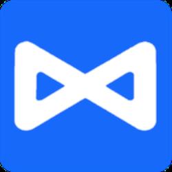框架虚拟机Virual Xposedv0.9.8 安卓版