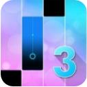 钢琴块儿3