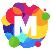 MoShow幻灯片视频制作工具