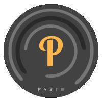 Paste剪贴板v1.0.3 安卓版