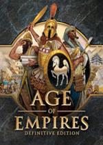 帝国时代:终极版3DM未加密版