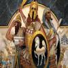 帝国时代:终极版破解补丁