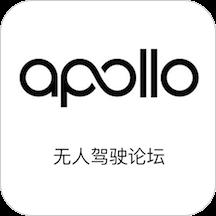 Apollo论坛appV1.0安卓版