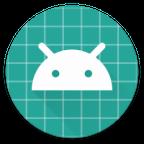 QQ精简模块(QQ净化)安卓版