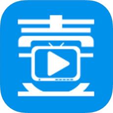 壹视界app