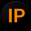 IP局域网工具箱IP Tools正式版