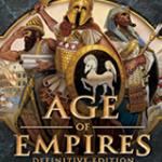 帝国时代:终极版内存修改器