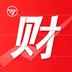 民生财富汇app