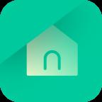 蒙自市房管处app