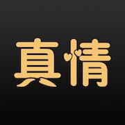 真情在线婚恋网app1.3 官方安卓版