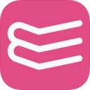 优悦小说app