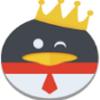 微风QQ主题美化软件