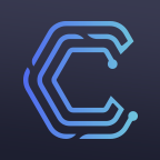 InsurWallet app1.6.1 官方安卓版