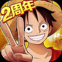 安卓航海王强者之路v1.7.5官方最新版
