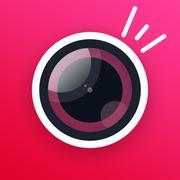 无水印特效相机app苹果版