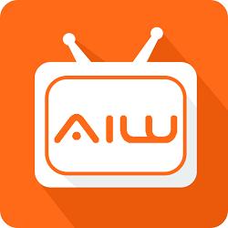 爱窝免费电视优化版app