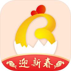 金吉利宝app