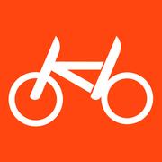OK单车app