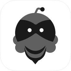 秘蜂app官方版