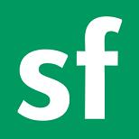 SegmentFault app最新版