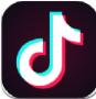 嗨唱吧抖音一键修音app