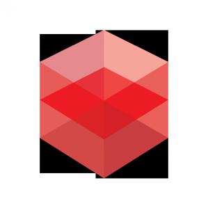 Redshift渲染器for 3dsmaxv2.6.41 官方最新版