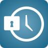 时间锁屏(Screen Lock-Time Password)安卓免费版v1.2.5 中文版