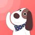神奇狗哨狗语翻译器v3.0.0安卓最新版