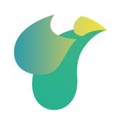 柏衍环境app