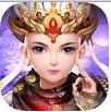 大唐仙魔记ios版v1.0iPhone版
