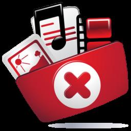 Duplicate CleanerV4.11绿色免费版