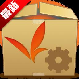 驱动精灵2018V9.61.3580.3002 官方最新版