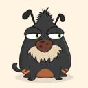 百度莱茨狗区块链平台(百度钱包)
