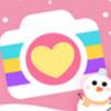 美颜相机大片影棚app官方最新版