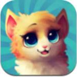 我的说话虚拟宠物v1.8 安卓版