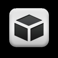 微盒工具箱2018版