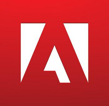 赢政天下Adobe CC2018全系列大师版
