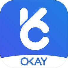 OKAY+