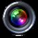 摄像头录像大师v11.60.0.0 免费安装版