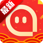 陌陌安卓版8.7.2 官方正式版